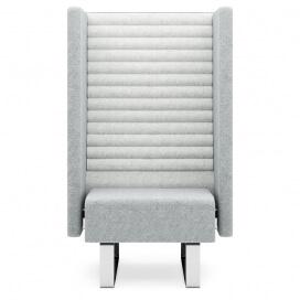 box-high-1-sits