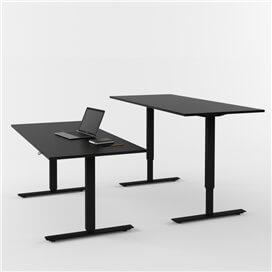 di-650-skrivbord-hoej-och-saenkbart