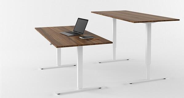hoj-och-sankbart-skrivbord-dpj2