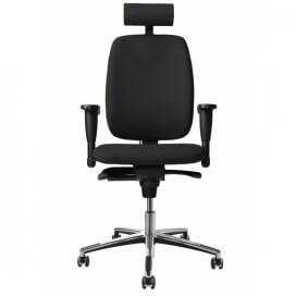 relax-kontorsstol-svart