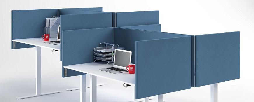 Table_screens_Etna_85