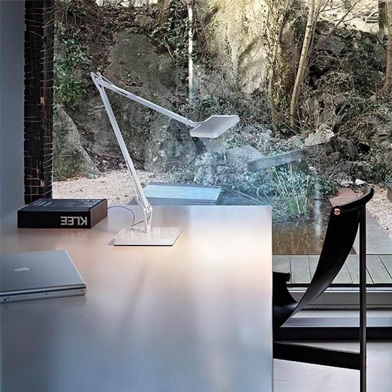 kelvin-t-led-bordslampa-antracit (1)