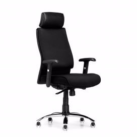 as6000-kontorsstol