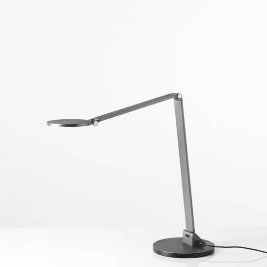 berlin-led-skrivbordslampa