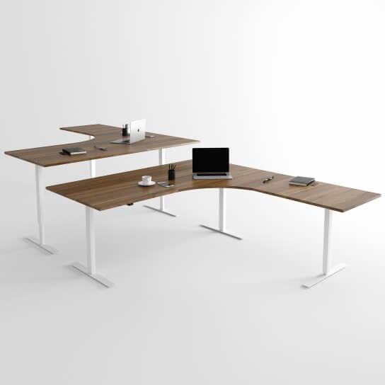 di-500-hoernskrivbord-hoej-och-saenkbart