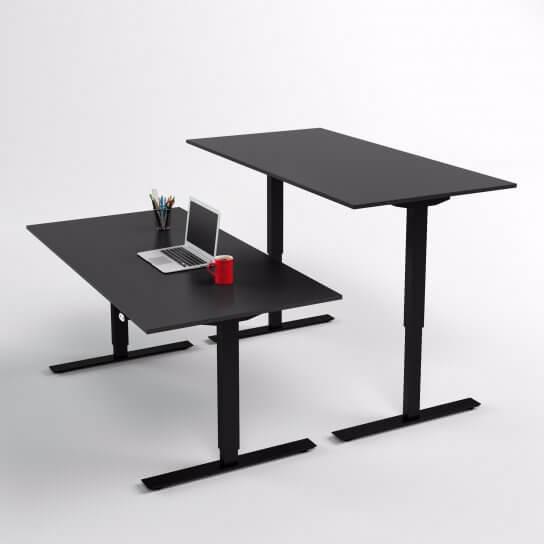 di-bas-skrivbord-hoej-och-saenkbart (1)