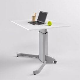 el-skrivbord-med-enpelarstativ-vit-skiva