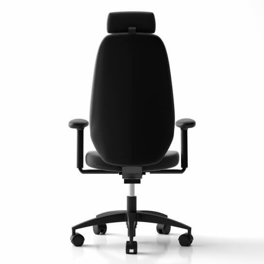 kontorsstol-repose-600