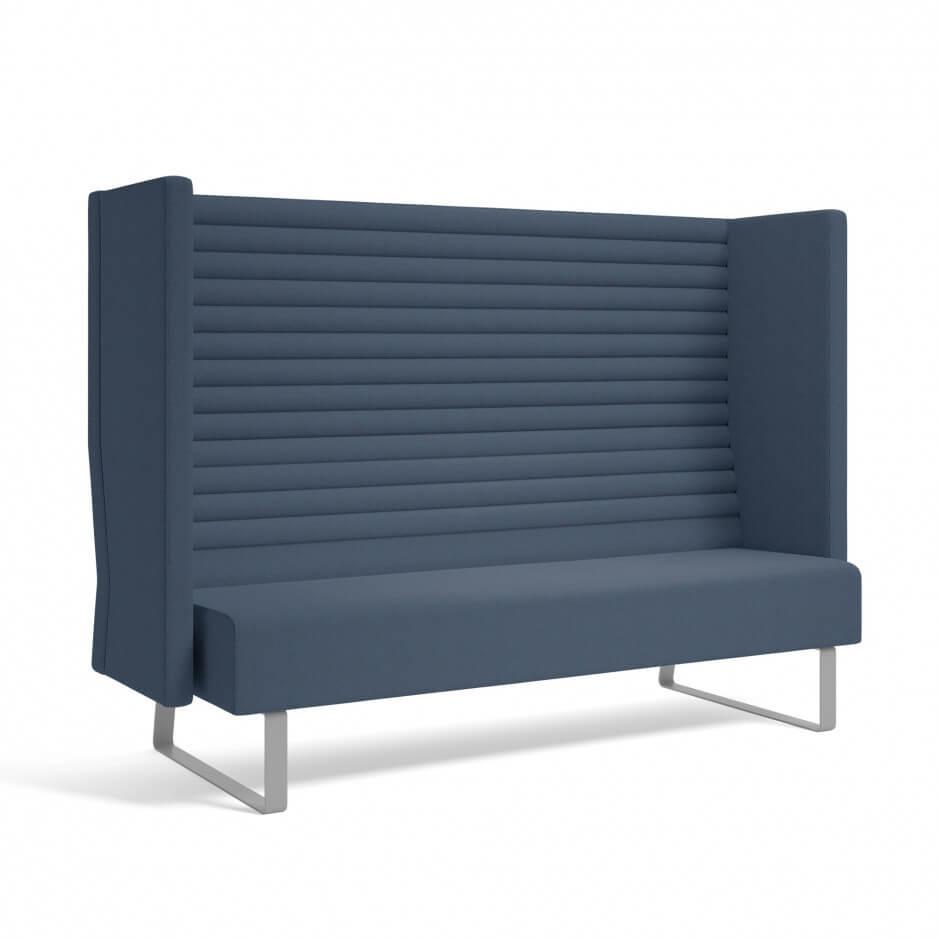 box-high-3-sits